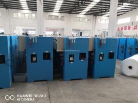 农饮水消毒柜型号/50g简易式次氯酸钠发生器