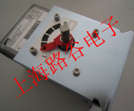 特价ECM3000G913C山武伺服马达/电机正品山武(azbil/YAMATAKE)