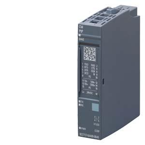 计数器模块6ES7138-6AA00-0BA0,6ES7138-6BA00-0BA0工艺模块PLC