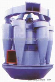 双转子选粉机|高效选粉机|新型选粉机