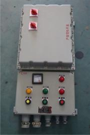 防爆变压器 BBK防爆变压器