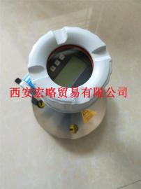 采用全焊接式膜片密封的�底质�毫ψ�送器PMP55