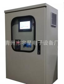 PLC触摸屏式配料控制器 称重控制仪 质优价廉【go!购!√】