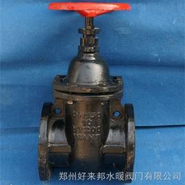 恒通�T�F�l�yZ41T-10 �T�F法�m�l�y