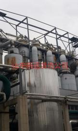 专做植物油厂清洗除垢服务