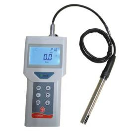 便携式PH分析仪(-2.00 - 16.00)