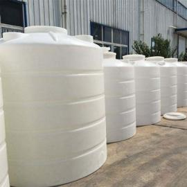 PE槽罐|江津塑料储罐|合川酸碱储罐