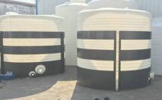 防腐贮罐 正安10吨储罐 15吨防腐贮罐