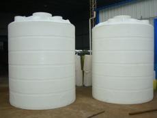 液碱储罐 双氧水贮罐 次氯酸钠贮罐生产商家