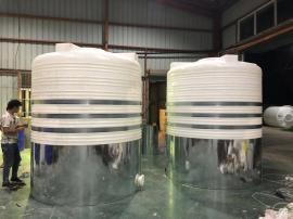 �L塑水箱�S 耐酸�A塑料水箱 防腐耐摔