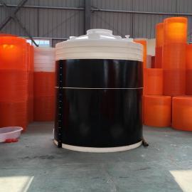 酸碱储槽罐|万盛塑料储罐|双桥PE储罐(生产商)