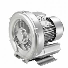 吸尘高压风机/自动上料机专用高压鼓风机