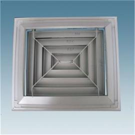 方形散流器 �A�P式散流器 �A形散流器 散流器��用