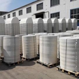 提高环境保护玻璃钢模压化粪池小型化粪池耐腐蚀抗老化