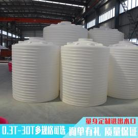 加厚塑料桶|塑料�Υ婀�|加厚塑料桶