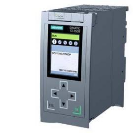 CPU西�T子6ES7515-2AM00-0AB0模�K接口S7-1500