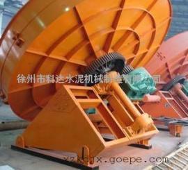 盘式成球机|圆盘造粒机