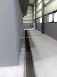 酸�A水池�h氧�渲�防腐公司