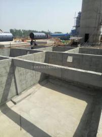 污水池环氧玻璃钢防腐施工队