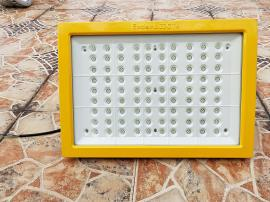 方形大功率防爆照明灯BCD97-250WLED防爆投光灯
