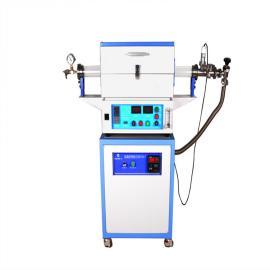 1200度精密铸造 金属热处理真空电阻炉
