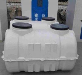 成品玻璃�化�S池小型化�S池�栏裆��a