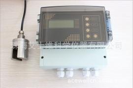 超声波污泥浓度计VCM2000