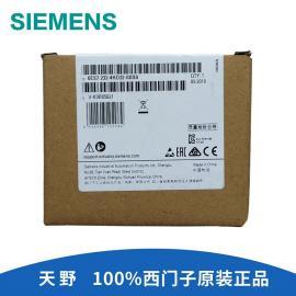 西门子6ES7232-4HD32-0XB0PLC代理商