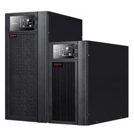 山特ups电源C6ks、SANTAKC6KVA、4800W