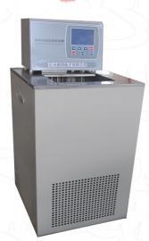 低温恒温水浴锅CYDC-0530低温循环装置