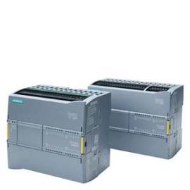 S7-1200西门子CPU1217C紧凑型6ES7217-1AG40-0XB0端口PLC