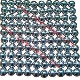 无铅纯锡球,电镀锡球,线路板喷锡专用纯锡球,品质保证