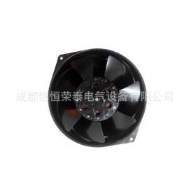 W2S130-AA03-01 ebm-艾默生变频器风扇风机