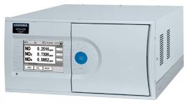 日本HORIBA APNA 370 氮氧化物(NOx)分析仪