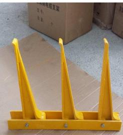 防火性能优电缆支架电缆固定支架阶梯式电缆支架