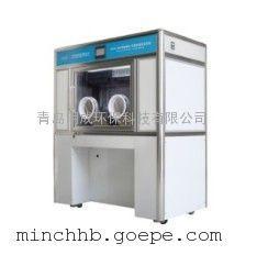 NVN-800S低浓度恒温恒湿称重系统