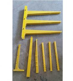 直接砌入���w�� 支架�M合�A梯式�� 支架施工方便