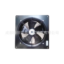 德国ebmpapst变频器散热风扇W4D400-DP12-40