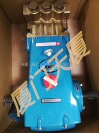 美国CAT猫牌2511反渗透冲洗泵自动反渗透高压泵故障