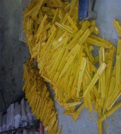 电缆放线支架预埋600玻璃钢电缆沟支架组合式电缆支架公司