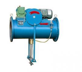 DN120矿浆取样机,矿用全自动矿浆取样机