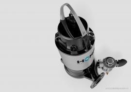 HOMA�W�R泵