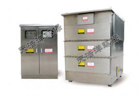 THY-TQ80500型号UV光解废气净化设备