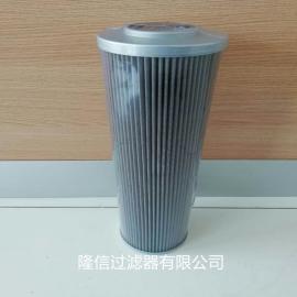 ��STLX-309/180液�赫居�V芯