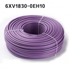 西门子电缆6XV1830-0EH10一级代理