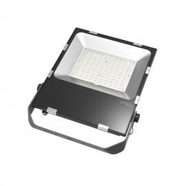 工业LED投光灯防水IP65户外投光灯