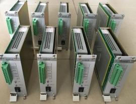 南自PSL603U电源插件PST1200电源板插件
