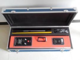 交通标线逆反射系数测量仪