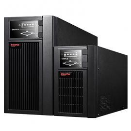 山特UPS电源C3KS、SANTAK3000VA、2400W