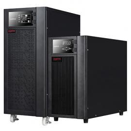 山特UPS电源城堡3C10KS、SANTAK10KVA/9KW